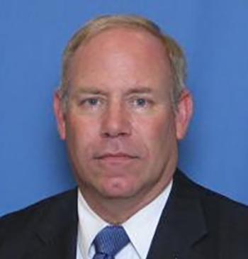 James McGarrah