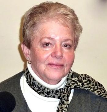 Lois Ricci