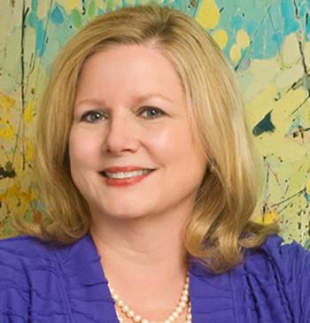 Nancy A. McGarrah, PhD