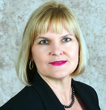 Patty Gabilondo